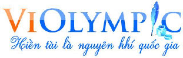 Vi Olimpic